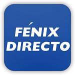 Fenix-directo-seguros-de-coche_LOGO.png