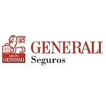 GENERALI-SEGUROS_LOGO.jpg