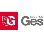 Logo-GES-Seguros.jpg