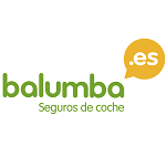 balumba_logo.png