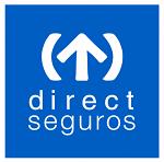 direct-seguros_logo.png