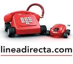 linea-directa_logo.jpg