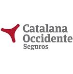 logo-vector-catalana-occidente_LOGO.jpg