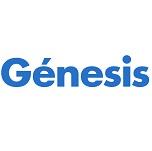 logo-vector-genesis.jpg