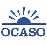 logo-vector-ocaso_LOGO.jpg