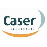 logo_caser.jpg
