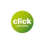 logo_principal_clickseguros.jpg