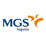 mgs-LOGO.jpg