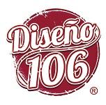 Logotipo106_R-01.jpg