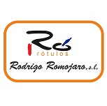ROMOJARO_LOGO.jpg