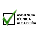 asistenciatecnicaalcarrena.png