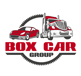 BOX CAR GROUP, S.L. Taller Multimarca